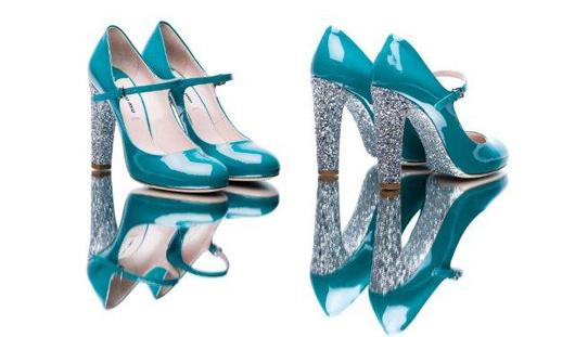 شنط واحذية أحدث موديلات من Miu Miu شنط وأحذية رائعة من Miu Miu 462209.jpg
