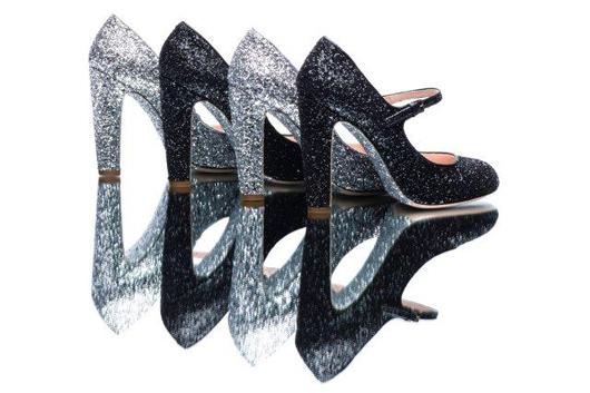 شنط واحذية أحدث موديلات من Miu Miu شنط وأحذية رائعة من Miu Miu 462211.jpg