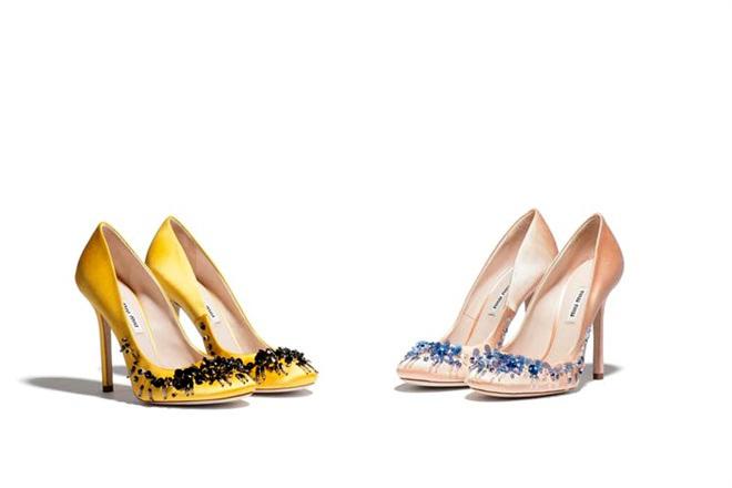 تشكيلة من ارقى الاحذية الماركة موديلات احذية جديدة وحصرية على رجيم 462424.jpg