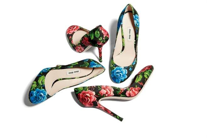 تشكيلة من ارقى الاحذية الماركة موديلات احذية جديدة وحصرية على رجيم 462425.jpg