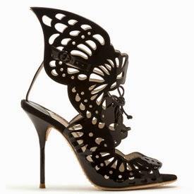 تشكيلة من ارقى الاحذية الماركة موديلات احذية جديدة وحصرية على رجيم 462427.jpg