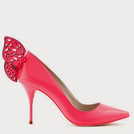 تشكيلة من ارقى الاحذية الماركة موديلات احذية جديدة وحصرية على رجيم 462429.jpg