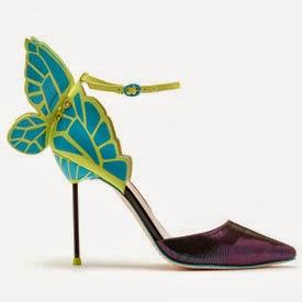 تشكيلة من ارقى الاحذية الماركة موديلات احذية جديدة وحصرية على رجيم 462430.jpg