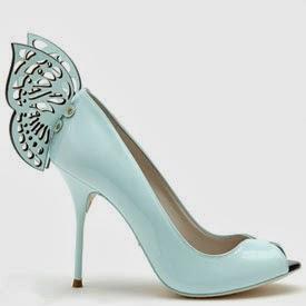 تشكيلة من ارقى الاحذية الماركة موديلات احذية جديدة وحصرية على رجيم 462432.jpg