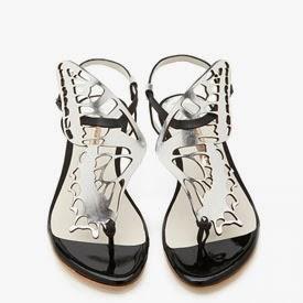تشكيلة من ارقى الاحذية الماركة موديلات احذية جديدة وحصرية على رجيم 462433.jpg
