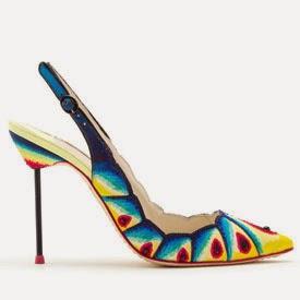 تشكيلة من ارقى الاحذية الماركة موديلات احذية جديدة وحصرية على رجيم 462434.jpg