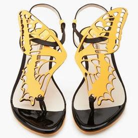 تشكيلة من ارقى الاحذية الماركة موديلات احذية جديدة وحصرية على رجيم 462435.jpg