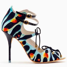 تشكيلة من ارقى الاحذية الماركة موديلات احذية جديدة وحصرية على رجيم 462436.jpg