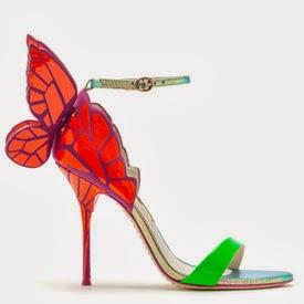 تشكيلة من ارقى الاحذية الماركة موديلات احذية جديدة وحصرية على رجيم 462437.jpg