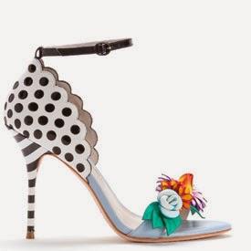 تشكيلة من ارقى الاحذية الماركة موديلات احذية جديدة وحصرية على رجيم 462439.jpg