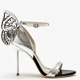 تشكيلة من ارقى الاحذية الماركة موديلات احذية جديدة وحصرية على رجيم 462440.jpg