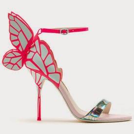 تشكيلة من ارقى الاحذية الماركة موديلات احذية جديدة وحصرية على رجيم 462441.jpg