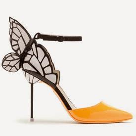 تشكيلة من ارقى الاحذية الماركة موديلات احذية جديدة وحصرية على رجيم 462442.jpg
