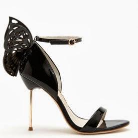 تشكيلة من ارقى الاحذية الماركة موديلات احذية جديدة وحصرية على رجيم 462443.jpg