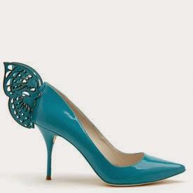 تشكيلة من ارقى الاحذية الماركة موديلات احذية جديدة وحصرية على رجيم 462444.jpg