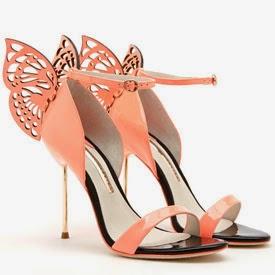 تشكيلة من ارقى الاحذية الماركة موديلات احذية جديدة وحصرية على رجيم 462445.jpg