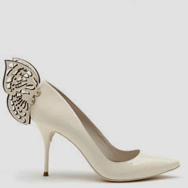 تشكيلة من ارقى الاحذية الماركة موديلات احذية جديدة وحصرية على رجيم 462446.jpg
