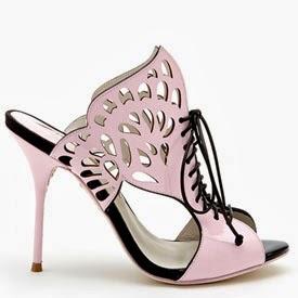 تشكيلة من ارقى الاحذية الماركة موديلات احذية جديدة وحصرية على رجيم 462448.jpg
