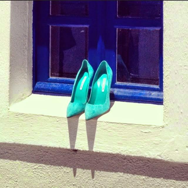 تشكيلة من ارقى الاحذية الماركة موديلات احذية جديدة وحصرية على رجيم 462452.jpg