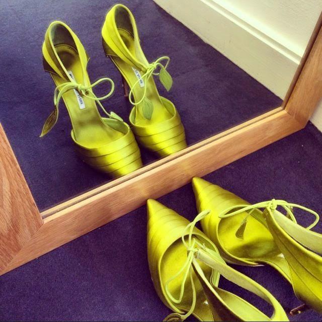 تشكيلة من ارقى الاحذية الماركة موديلات احذية جديدة وحصرية على رجيم 462453.jpg