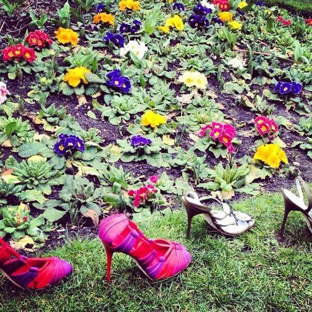 تشكيلة من ارقى الاحذية الماركة موديلات احذية جديدة وحصرية على رجيم 462454.jpg