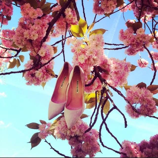 تشكيلة من ارقى الاحذية الماركة موديلات احذية جديدة وحصرية على رجيم 462456.jpg