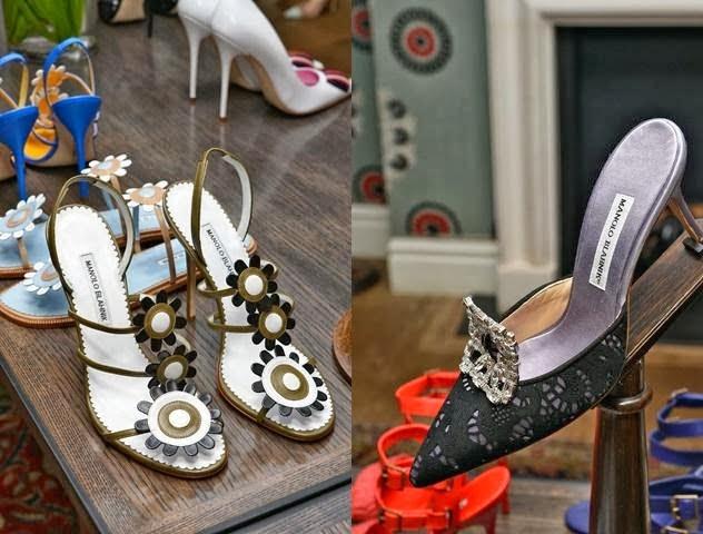 تشكيلة من ارقى الاحذية الماركة موديلات احذية جديدة وحصرية على رجيم 462458.jpg