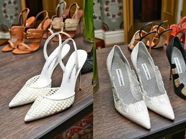 تشكيلة من ارقى الاحذية الماركة موديلات احذية جديدة وحصرية على رجيم 462459.JPG