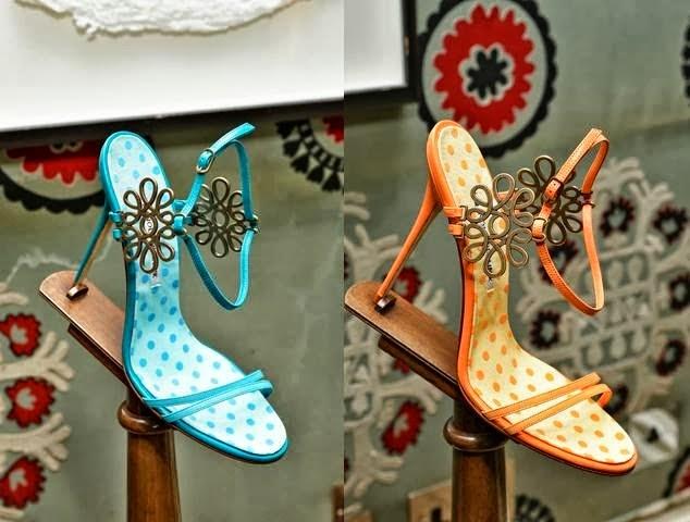 تشكيلة من ارقى الاحذية الماركة موديلات احذية جديدة وحصرية على رجيم 462461.jpg