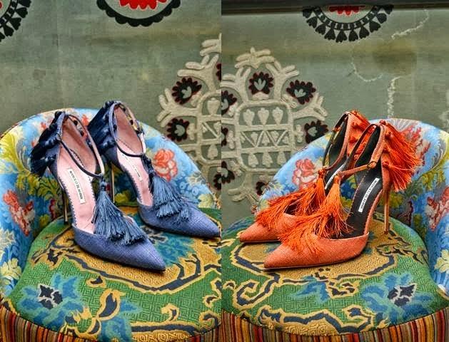 تشكيلة من ارقى الاحذية الماركة موديلات احذية جديدة وحصرية على رجيم 462462.jpg