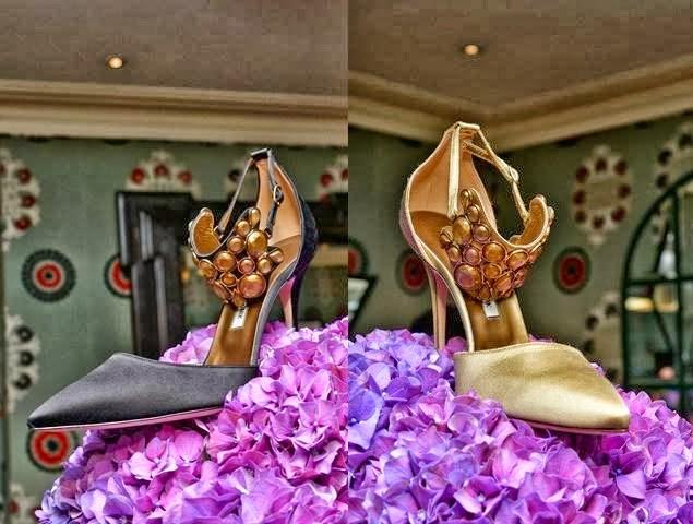 تشكيلة من ارقى الاحذية الماركة موديلات احذية جديدة وحصرية على رجيم 462463.jpg