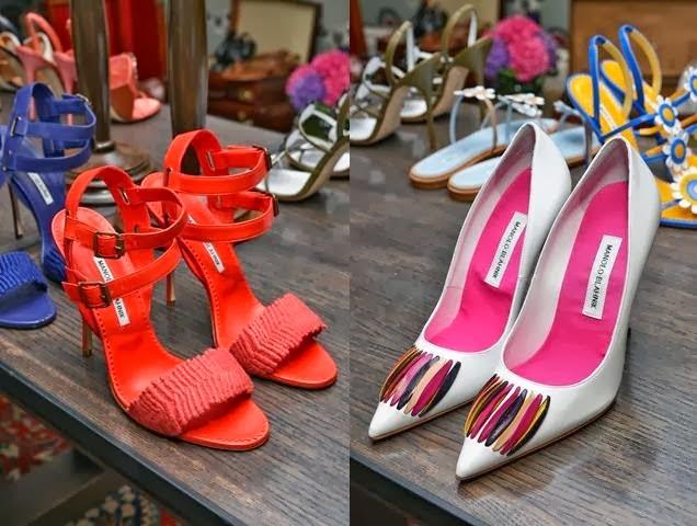 تشكيلة من ارقى الاحذية الماركة موديلات احذية جديدة وحصرية على رجيم 462464.jpg