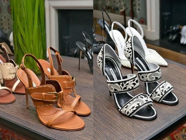 تشكيلة من ارقى الاحذية الماركة موديلات احذية جديدة وحصرية على رجيم 462465.jpg