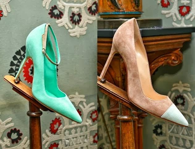 تشكيلة من ارقى الاحذية الماركة موديلات احذية جديدة وحصرية على رجيم 462466.jpg
