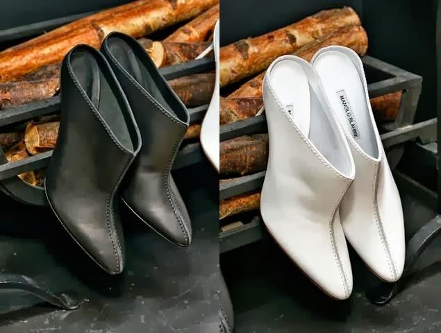 تشكيلة من ارقى الاحذية الماركة موديلات احذية جديدة وحصرية على رجيم 462468.jpg