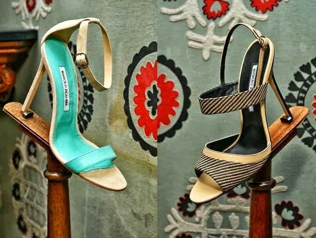 تشكيلة من ارقى الاحذية الماركة موديلات احذية جديدة وحصرية على رجيم 462469.jpg