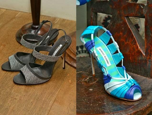 تشكيلة من ارقى الاحذية الماركة موديلات احذية جديدة وحصرية على رجيم 462470.jpg