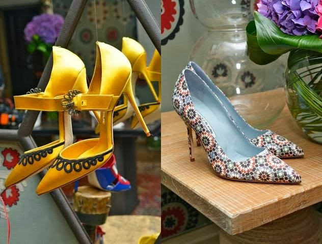 تشكيلة من ارقى الاحذية الماركة موديلات احذية جديدة وحصرية على رجيم 462471.jpg