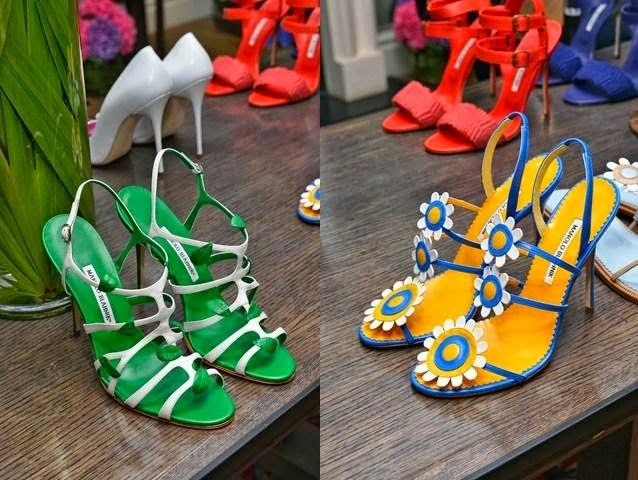 تشكيلة من ارقى الاحذية الماركة موديلات احذية جديدة وحصرية على رجيم 462472.jpg