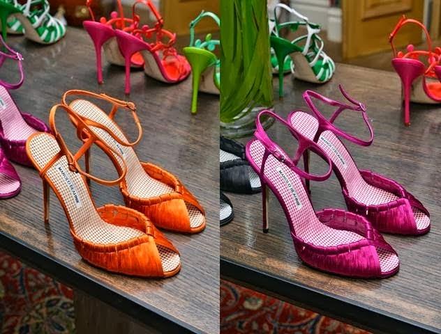 تشكيلة من ارقى الاحذية الماركة موديلات احذية جديدة وحصرية على رجيم 462473.jpg