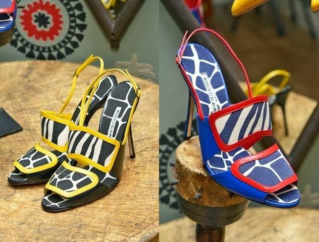 تشكيلة من ارقى الاحذية الماركة موديلات احذية جديدة وحصرية على رجيم 462474.jpg