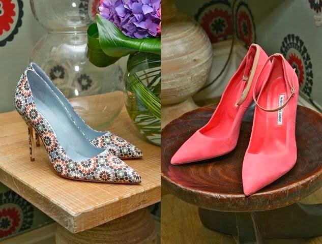 تشكيلة من ارقى الاحذية الماركة موديلات احذية جديدة وحصرية على رجيم 462475.jpg