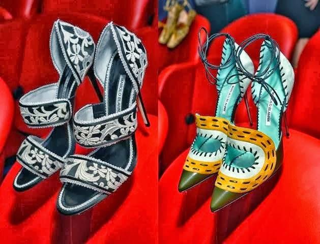 تشكيلة من ارقى الاحذية الماركة موديلات احذية جديدة وحصرية على رجيم 462477.jpg