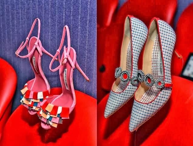 تشكيلة من ارقى الاحذية الماركة موديلات احذية جديدة وحصرية على رجيم 462478.jpg