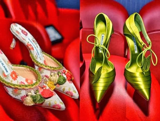 تشكيلة من ارقى الاحذية الماركة موديلات احذية جديدة وحصرية على رجيم 462479.jpg