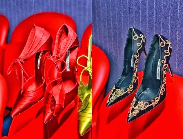 تشكيلة من ارقى الاحذية الماركة موديلات احذية جديدة وحصرية على رجيم 462480.jpg