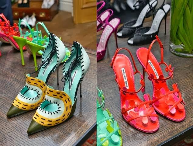 تشكيلة من ارقى الاحذية الماركة موديلات احذية جديدة وحصرية على رجيم 462482.jpg