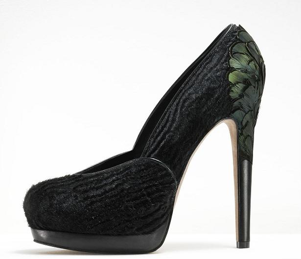 تشكيلة من ارقى الاحذية الماركة موديلات احذية جديدة وحصرية على رجيم 462484.jpg