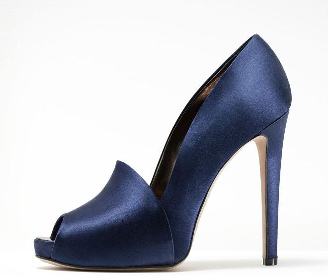 تشكيلة من ارقى الاحذية الماركة موديلات احذية جديدة وحصرية على رجيم 462486.jpg