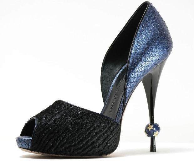 تشكيلة من ارقى الاحذية الماركة موديلات احذية جديدة وحصرية على رجيم 462488.jpg